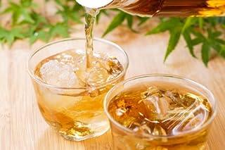九州産水出し溶岩焙煎ごぼう茶(牛蒡)3g×20包(約20L分)