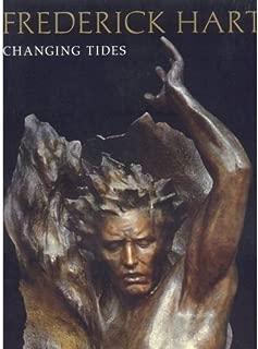 Frederick Hart Changing Tides Dvd