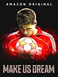 Make Us Dream