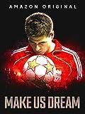 Make Us Dream (字幕版)