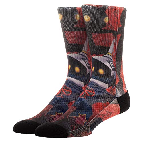 Top 10 best selling list for kingdom hearts shoes character