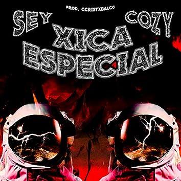Xica especial (feat. Cozy300 & Ccristxbalcc)
