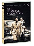 1981: Indagine A New York (A Most Violent Year)