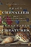 Remarkable Creatures: A Novel