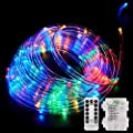 YoungPower LED Rope Light