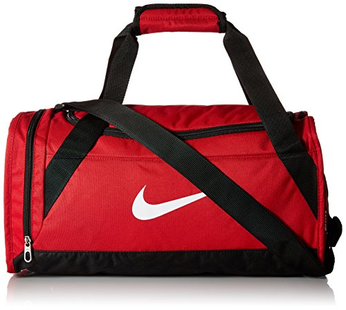 Nike Brasilia 6 Sporttas, duffel medium