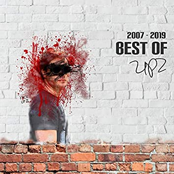 Best of UPZ
