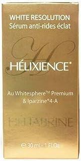 Heliabrine Time Recovery Serum 30 ml. Best Anti Aging Serum, Face Serum, Anti Wrinkle Serum with MARTRIXYL. Heliabrine Is ...