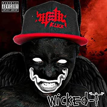 Wicked-T