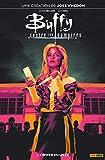 Buffy contre les vampires T01 - L'enfer du lycée - Format Kindle - 10,99 €