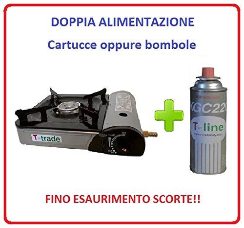 32 m/ètres carr/és Zibro RS 221 Po/êle /à combustible allumage manuel noir 2,20 KW TF pi/ézo