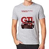Camiseta Golf GTI (l)