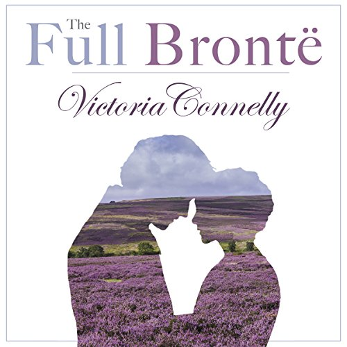The Full Brontë Titelbild