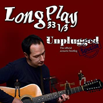 Unplugged Special