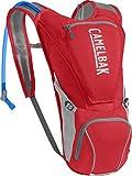 CamelBak 1120301900 Bolsa de hidratación, Unisex Adulto, aplicable
