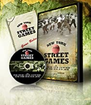 Best the game rules of the street Reviews