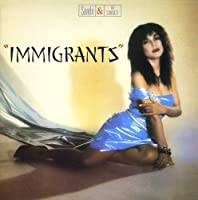 Immigrants by Sandii & Sunsets (2006-09-13)