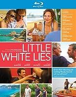Little White Lies [Blu-ray] [Import]