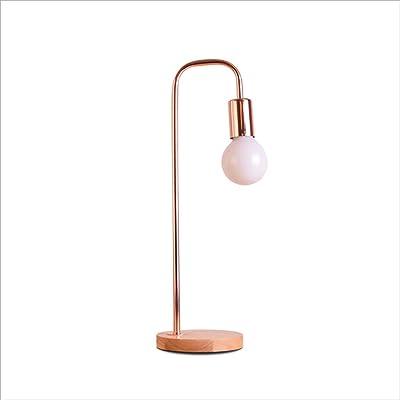 Lámpara de escritorio de aprendizaje LED de lectura lámpara de ...
