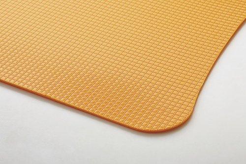 岩崎まな板シートグリーン25×36×0.2cm(L)エスコートプラスノンスリップK-1532G