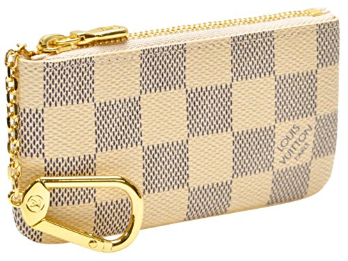 LOUIS VUITTON(ルイヴィトン)『ポシェット・クレ(N62659)』