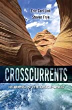 crosscurrents in composition