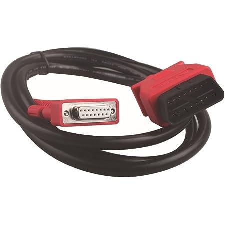USB Cable for Autel MAXIVCI Mini