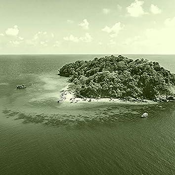 Bgm for Island Hopping