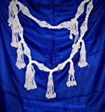 Collar Obatala De Mazo