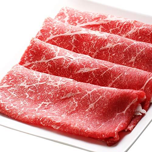 ミートたまや 牛肉 最高級 A5等級 黒毛和牛 もも すき焼き 肉 800g 400g×2 すきやき すき焼き用 しゃぶしゃぶも 赤身 霜降り 内祝い お誕生日 【 もも(すき)400×2 】