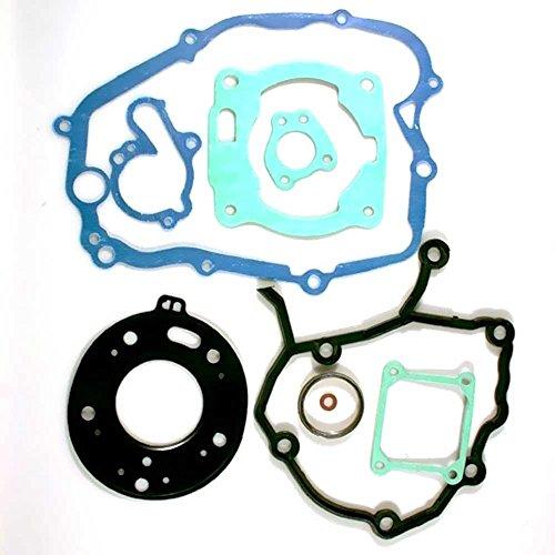 Athena Dichtung Satz Komplett f. Yamaha DT 125 R uvm. P400485850129 Motorrad