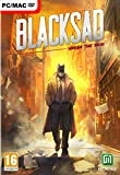 Blacksad - Under The Skin - Limited Edition - PC