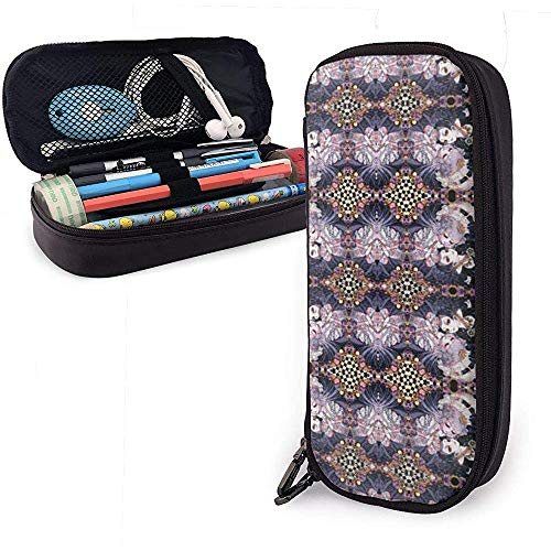 Victorian Lolitas Pencil Case Pen Case Pencil Pouch Briefpapier Organizer Cosmetic Makeup Bag