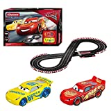 Carrera 20025226 Disney Cars