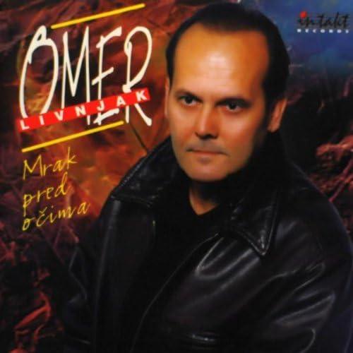 Omer Livnjak