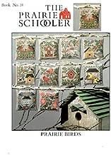 Prairie Birds (The Prairie Schooler #24)