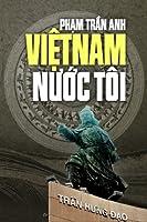 Viet Nam Nuoc Toi 1502434490 Book Cover