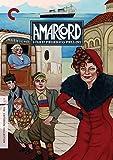 Criterion Collection: Amarcord [Edizione: Stati Uniti] [Italia] [DVD]