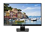 HP 24w Ecran PC Full HD 23.8' Noir Onyx (IPS/LED. 60.45 cm. 1920 x 1080. 16:9. 60 Hz. 5 ms) (Ref:...