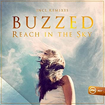 Reach In The Sky