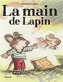 La main de Lapin