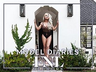 Model Diaries