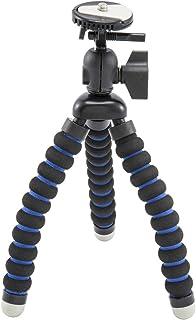Suchergebnis Auf Für Fujifilm Stative Kamera Foto Elektronik Foto