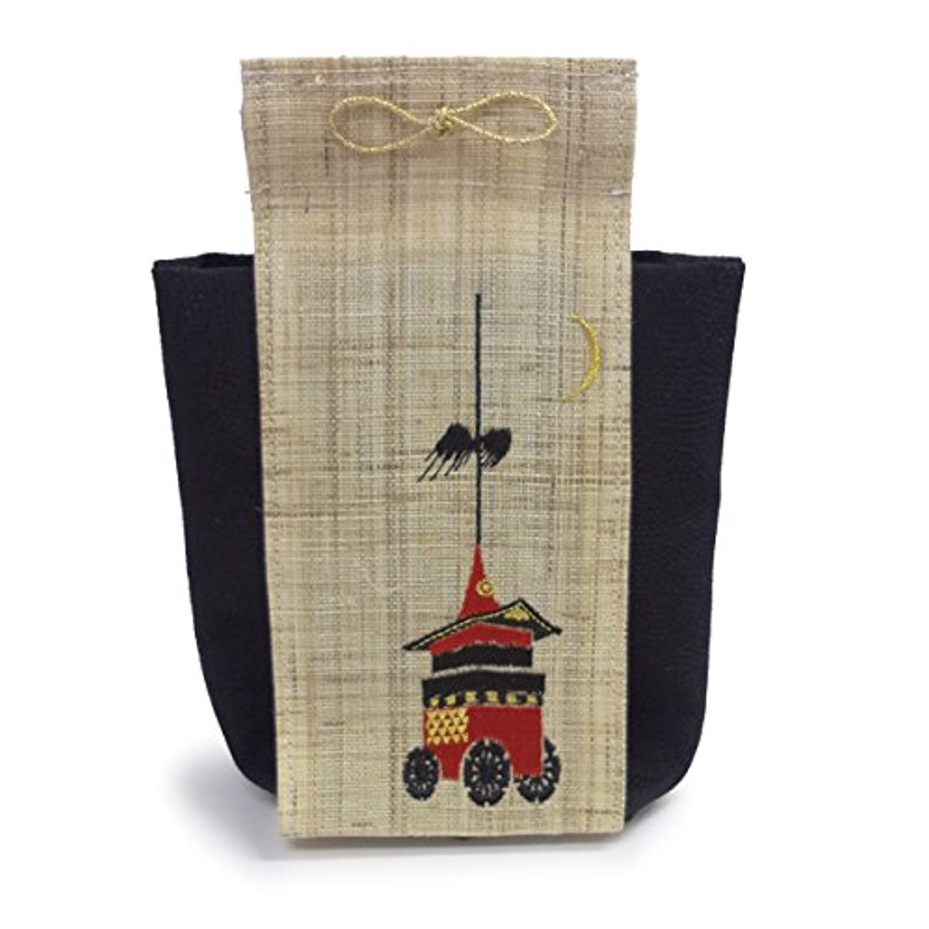 建築してはいけないウェイド香飾り 京の風物詩 祇園祭