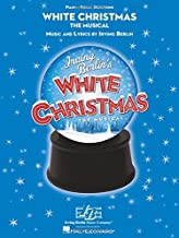 Best White Christmas: The Musical Review