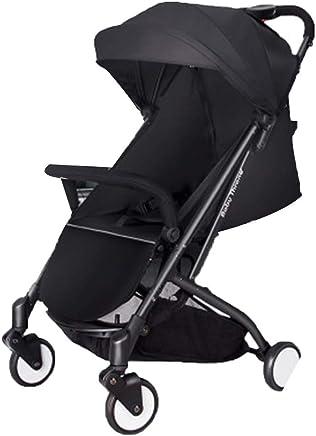 Amazon.es: sillas paseo ligeras - Más de 500 EUR / Sillas de ...
