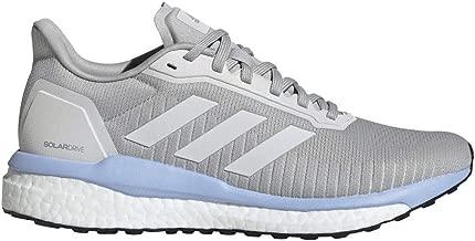 adidas Women's Solar Drive 19 Running Shoe