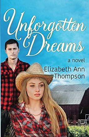 Unforgotten Dreams