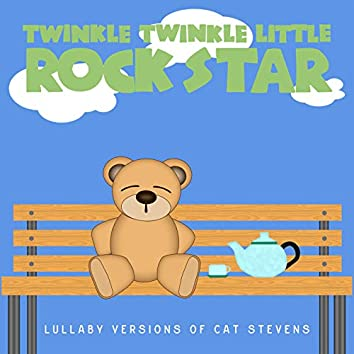 Lullaby Versions of Cat Stevens