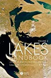 The Lakes Handbook: Lake Restoration and Rehabilitation